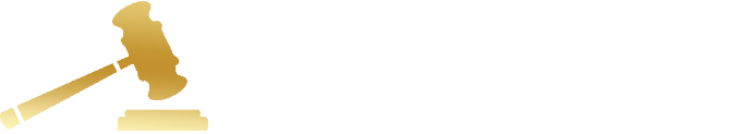 PJ Broderick & Co. Auctioneers and Valuers